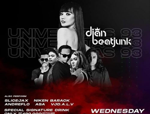 Dean BeatJunk – Wednesday, September 16th 2020